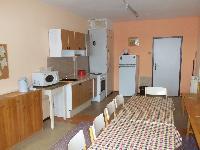 Obrázek DMkuchyn02 - kuchyňka