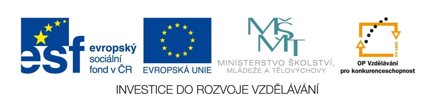 Obrázek logolink ESF -
