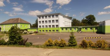 škola po roce 2009